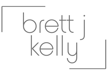 Brett Kelly | Cosplay & Creator