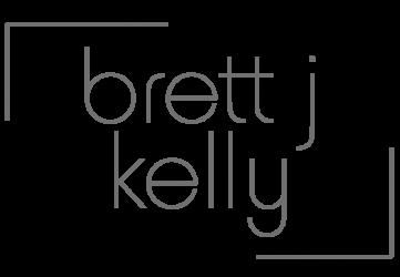 Brett Kelly | Cosplay & Creator